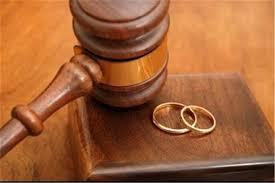 مباحثه پیرامون قلمرو حق زوج در طلاق