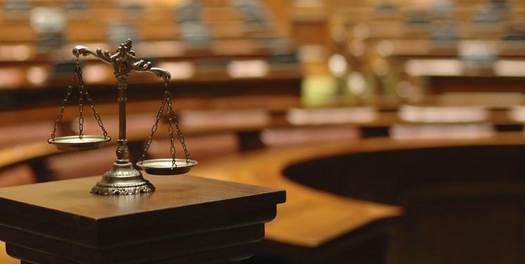 کانون های وکلا ملزم به انتشار اطلاعات خود شدند+نامه