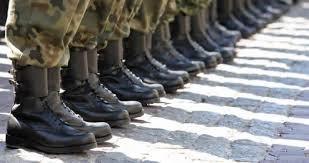 جزئیات بازگشت به خدمت سربازان غایب