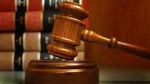 دادستانی کل در جرایم عمومی حق تعقیب به جای دستگاه اجرایی را دارد