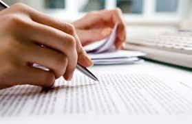 نکات کاربردی در انعقاد قرارداد میان کارگر و کارفرما