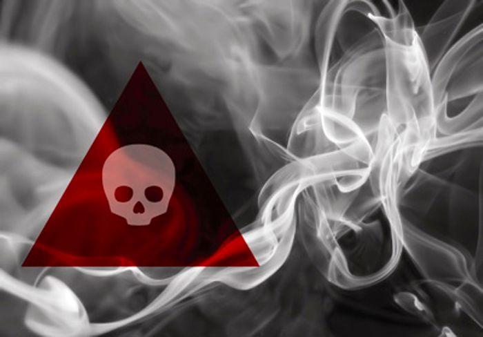 هشدار پزشکی قانونی در مورد رشد تلفات مسمومیت با گاز