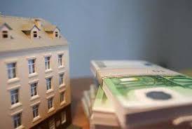 پرداخت شارژ آپارتمان با مالک است یا مستاجر؟