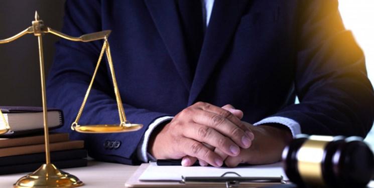 لزوم برگزاری الکترونیکی انتخابات کانون وکلا
