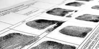 چه جرائمی در گواهی سوپیشینه ثبت و مانع استخدام می شوند ؟