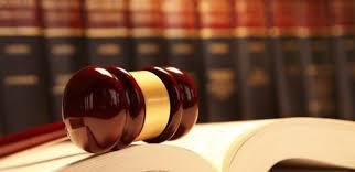 عدول دادستان از کیفرخواست در صورت گذشت شاکی