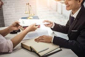 دعوای الزام به انجام تعهد