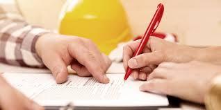 ویژگی ها و شرایط کلی قرارداد کار