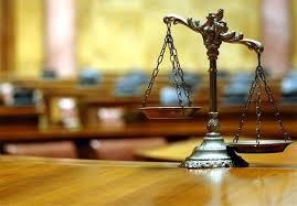 آیین نامه تعرفه حق الوکاله ، حق المشاوره و هزینه سفر وکلای دادگستری ابلاغ شد
