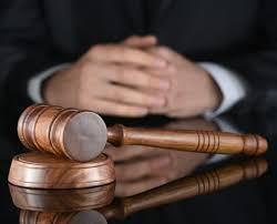 مزایای مراجعه به نهاد داوری