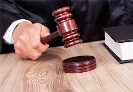 ورود غیرقانونی به منزل دیگران چه مجازاتی دارد؟