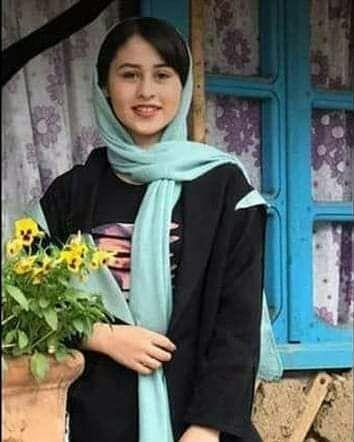 پدر قاتل به زندان می رود ، 3 تا 10 سال حبس برای پدر رومینا اشرفی