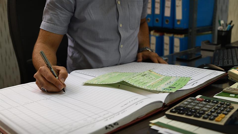 بسته شدن دست کلاهبرداران با ثبت تمامی اسناد در دفترخانه ها