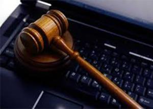 مجازات جرایم رایانه ای چیست ؟