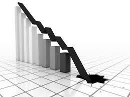 تاثیر ورشکستگی تسهیلات گیرنده و بدهکار اصلی بر میزان بدهی ضامن و راهن