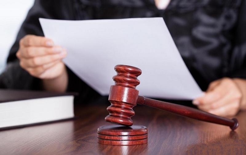 برای تغییر نام مراجعه به دادگاه نیاز نیست