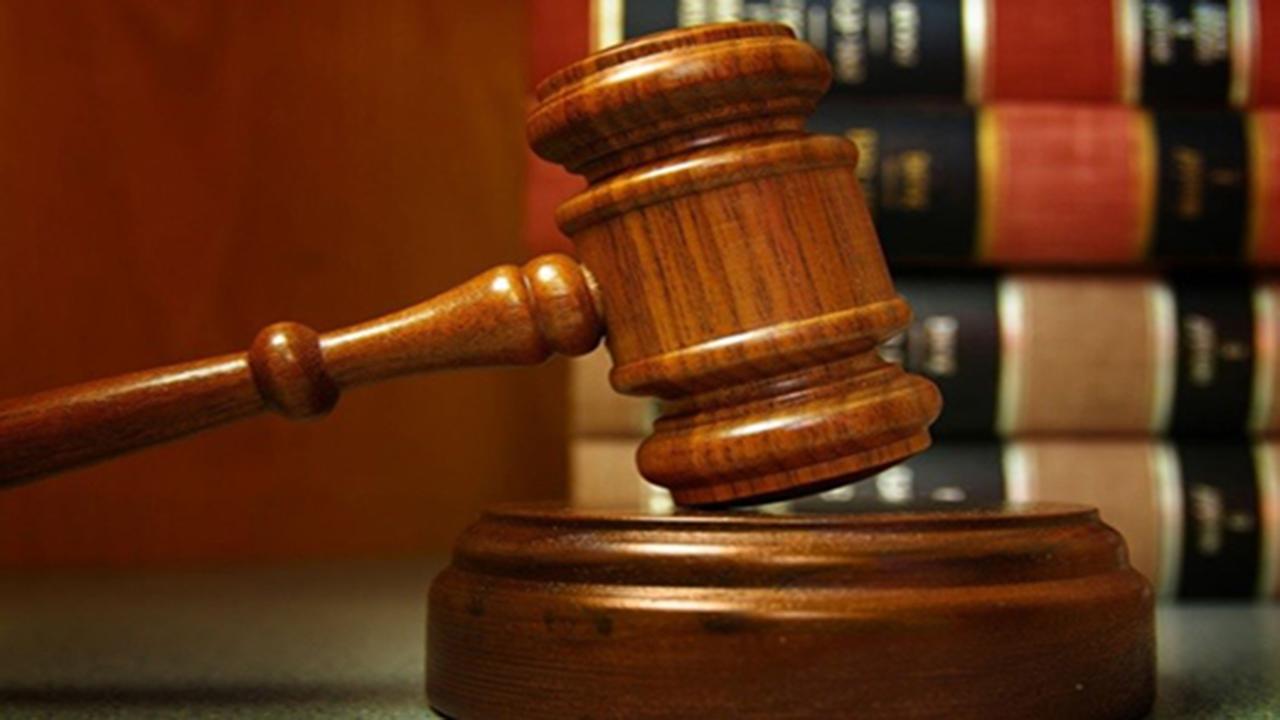چه جرایمی به طور مستقیم در دادگاه رسیدگی می شوند ؟