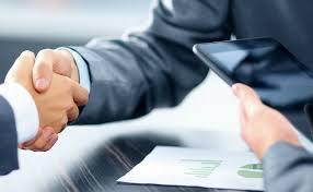 برخی الزامات در تنظیم قراردادهای اداری