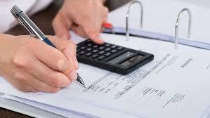 چهار شرط کلی برای ابطال معاملات، معامله صحیح کدام است