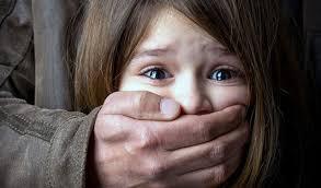 لایک پست های کودک آزاری در فضای مجازی 6 ماه تا 2 سال زندان دارد