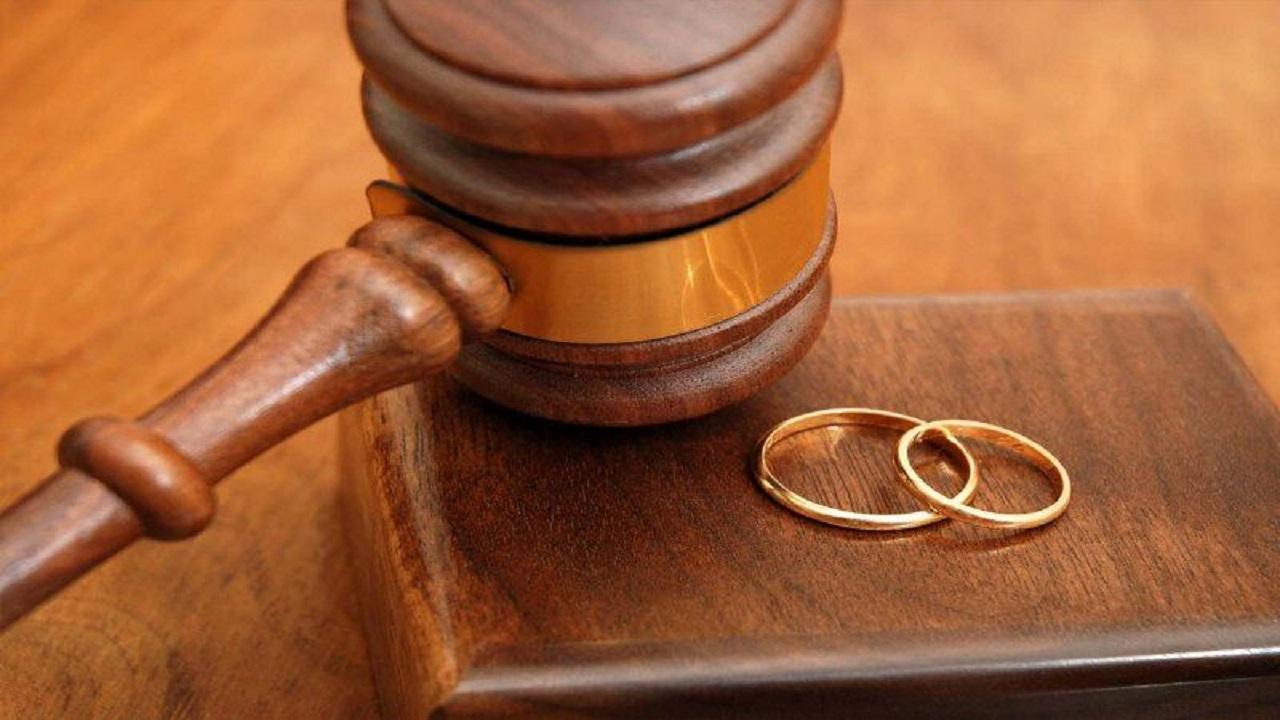 آیا ازدواج زن ایرانی با مرد خارجی ممکن است ؟