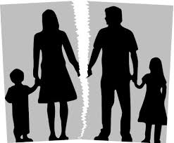 آیا با ازدواج مجدد مادر حضانت فرزند از او سلب می شود ؟