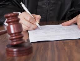 پیامدهای بیتوجهی به احضاریه دادگاه