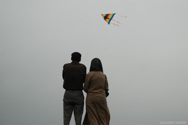 بررسی حقوق زوجین از نگاه شرع و قانون