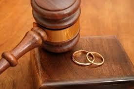 آشنایی با موارد طلاق قضایی