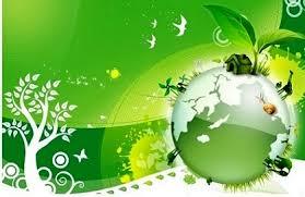 نقش قوه قضاییه در حفاظت از تنوع زیستی