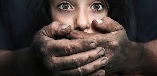 مجازات کودک آزاری چیست؟