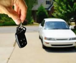 نکاتی کاربردی برای خرید خودرو دست دوم