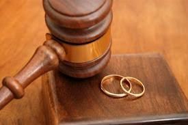طلاق غیابی از مردان مجهول المکان
