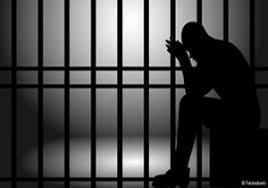موارد صدور قرار بازداشت موقت
