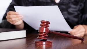 حقوقدانان درباره حق دسترسی به اطلاعات چه می گویند؟