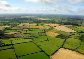 قرارداد اجاره زمین کشاورزی