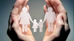 نگاهی به مقررات قانونی پیرامون حضانت طفل