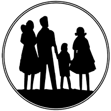 نکات کاربردی حقوق خانواده که همه باید با آن آشنا باشند