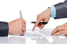 کاستن از پرونده های قضایی مربوط به قراردادهای ساختمانی با تدوین حقوق شهرسازی