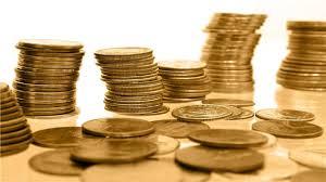 اگر پرداخت اقساط مهریه برای زوج دشوار باشد، تکلیف چیست ؟