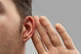 شنود و استراق سمع چه مجازاتی دارد ؟