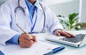 آیا انتشار اطلاعات پزشکی افراد جرم است؟