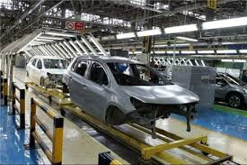 راهکار قانونی شکایت از خودروسازان چیست ؟
