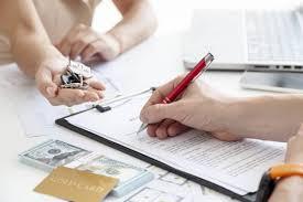 آیا می توان قولنامه را به عنوان سند معامله به حساب آورد؟