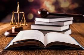 استیفای ناروا در حقوق ایران