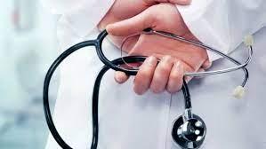 شکایت از پزشک متخلف چگونه است ؟