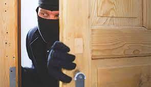مجازات مالخر در جرم سرقت
