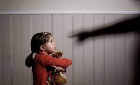 مجازات کودک آزاری چیست ؟