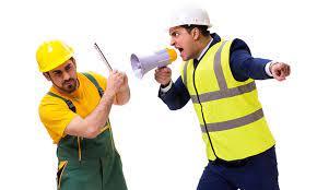 برخی نکات حقوقی پیرامون روابط کارگر و کارفرما