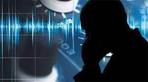 دانستنی های قانونی در مورد شنود غیرمجاز